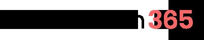 Desinfektion365 Logo.