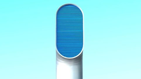 Luftreinigungsgeräte unter der Lupe