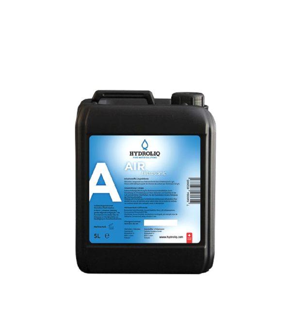 Produktbild Hydroliq Air von vorne