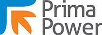 Logo von Priuma Power München. Kunde bei Desinfektion365