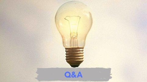Q & A zu BactoAttaQ - häufige Fragen beantwortet