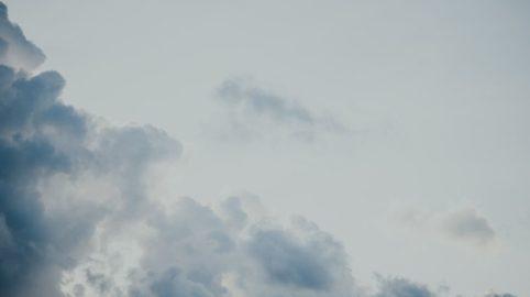 Luftreiniger werden kritisch beurteilt