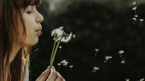 Wie gefährlich ist unsere Atemluft?