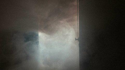 Luftdesinfektion mit Wasserstoffperoxid - die Lösung?