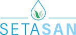 Setasan Logo